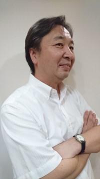 東 郁男 JTF会長、(株)翻訳センター代表取締役社長