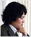 西野竜太郎