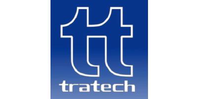 技術翻訳株式会社 マニュアル翻訳、制作サポート <br>特許書類、契約書の翻訳