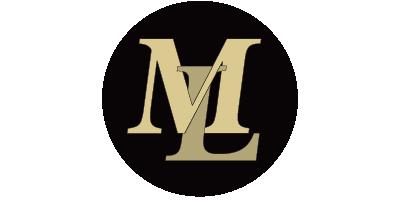 メディカリンガル株式会社 エキスパートの医薬翻訳メディカルライティング